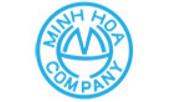 Latest Công Ty Cổ Phần Đầu Tư Minh Hòa employment/hiring with high salary & attractive benefits