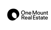 Onehousing, Công Ty Thành Viên Của One Mount Group tuyển dụng - Tìm việc mới nhất, lương thưởng hấp dẫn.