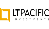 Latest Melbourne Study Hub Project, Victoria Government, Australia | Support By LT Pacific Investments employment/hiring with high salary & attractive benefits
