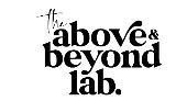CÔNG TY TNHH ABOVE & BEYOND LAB tuyển dụng - Tìm việc mới nhất, lương thưởng hấp dẫn.