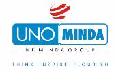 Minda Vietnam Co., Ltd tuyển dụng - Tìm việc mới nhất, lương thưởng hấp dẫn.