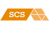Jobs SCS Global Consulting Vietnam Co., Ltd. recruitment