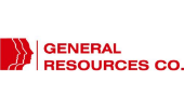 Jobs General Resources recruitment