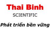 Việc làm Công Ty TNHH Vật Tư Khoa Học Kỹ Thuật Thái Bình tuyển dụng