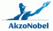 Việc làm AkzoNobel Vietnam tuyển dụng