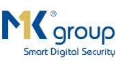 Jobs MK Group Joint Stock Company recruitment