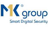 Jobs Tập Đoàn MK - MK Group recruitment