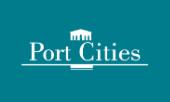 Jobs Port Cities Vietnam recruitment