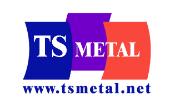 Việc làm Công Ty TNHH TS Metal VINA tuyển dụng