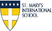 Jobs St. Mary'S International School recruitment