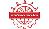 Latest Công Ty TNHH Kinh Doanh Oto Xe Máy Kường Ngân employment/hiring with high salary & attractive benefits