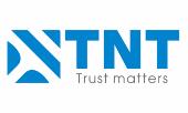 TNT Medical - Trust Matters tuyển dụng - Tìm việc mới nhất, lương thưởng hấp dẫn.