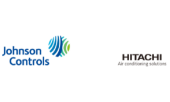 Jobs Johnson Controls- Hitachi Air Conditioning Vietnam LLC recruitment
