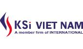 Jobs Công Ty TNHH Kiểm Toán Ksi Việt Nam recruitment