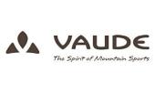 Công Ty TNHH Vaude Việt Nam tuyển dụng - Tìm việc mới nhất, lương thưởng hấp dẫn.