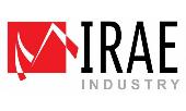 Công Ty TNHH Mirae Industry tuyển dụng - Tìm việc mới nhất, lương thưởng hấp dẫn.