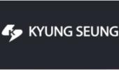 Việc làm Văn Phòng Đại Diện Kyung Seung Co., LTD Tại Thành Phố Hà Nội tuyển dụng
