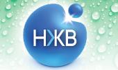 Việc làm Công Ty TNHH Hkb Việt Nam tuyển dụng