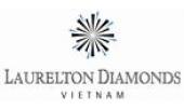 Laurelton Diamonds Vietnam LLC tuyển dụng - Tìm việc mới nhất, lương thưởng hấp dẫn.