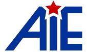 Advanced Industry & Education Equipment CO., LTD. tuyển dụng - Tìm việc mới nhất, lương thưởng hấp dẫn.
