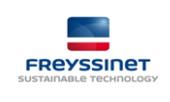 Việc làm Freyssinet Viet Nam Co.Ltd tuyển dụng