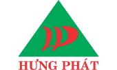Jobs Công Ty TNHH Thiết Kế Xây Dựng Và Thương Mại Hưng Phát recruitment