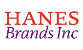 Jobs Hanesbrands Inc ( Hyn) recruitment