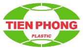 Công Ty CP Nhựa Thiếu Niên Tiền Phong tuyển dụng - Tìm việc mới nhất, lương thưởng hấp dẫn.