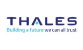 Việc làm Công Ty Thales Communications & Security S.a.s tuyển dụng