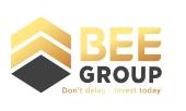 Công ty Cổ phần Đầu tư Bất động sản Bee Holdings tuyển dụng - Tìm việc mới nhất, lương thưởng hấp dẫn.