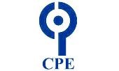Công Ty Cổ Phần Tư Vấn Thiết Kế Xây Dựng Chân Phương (CPE) tuyển dụng - Tìm việc mới nhất, lương thưởng hấp dẫn.