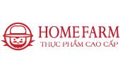 Latest Công Ty Cổ Phần Quốc Tế Homefarm employment/hiring with high salary & attractive benefits