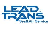 Việc làm Lead Transportation (Vietnam) CO., LTD tuyển dụng