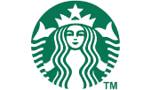 Việc làm Viet Idea Food & Beverages - An Authorized Licensee of Starbucks Coffeee International tuyển dụng