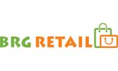 Việc làm BRG Retail tuyển dụng