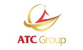 Việc làm Công Ty Cổ Phần Tập Đoàn ATC tuyển dụng