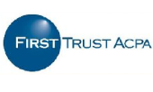 Latest First Trust ACPA Vietnam CO., LTD employment/hiring with high salary & attractive benefits