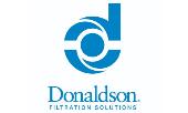 Donaldson Filtration ( Asia Pacific) Pte Ltd tuyển dụng - Tìm việc mới nhất, lương thưởng hấp dẫn.