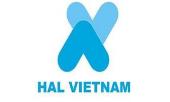 Latest HAL Vietnam Co.,ltd employment/hiring with high salary & attractive benefits