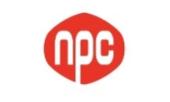 Jobs Công Ty TNHH Npc VINA recruitment