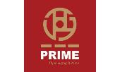 Jobs Công Ty Cổ Phần Prime Group recruitment