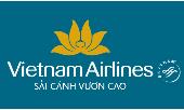 Việc làm Tổng Công Ty Hàng Không Việt Nam - CTCP - Đoàn Tiếp Viên tuyển dụng