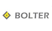 Việc làm Công Ty TNHH Cookmix (Bolter Group) tuyển dụng