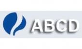 Jobs Chi Nhánh Công Ty TNHH Aureole BCD recruitment