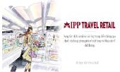 Việc làm Công Ty TNHH Thương Mại Duy Anh (Ipp Travel Retail) tuyển dụng