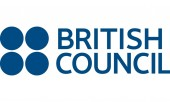 Latest The British Council Vietnam employment/hiring with high salary & attractive benefits
