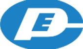 Jobs PECI Vietnam Ltd recruitment