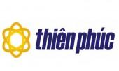 Công Ty TNHH Công Nghệ Thiên Phúc tuyển dụng - Tìm việc mới nhất, lương thưởng hấp dẫn.