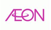 Việc làm Công Ty TNHH Aeon Việt Nam tuyển dụng