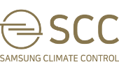 Latest Công Ty TNHH Sam Sung Climate Control Việt Nam employment/hiring with high salary & attractive benefits